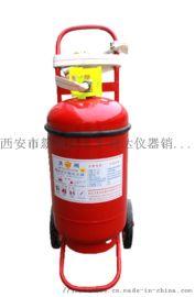 咸阳哪里有 消防斧消防桶消防服