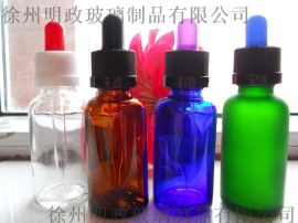 北京玻璃瓶批发,透明玻璃瓶生产厂家,广东玻璃瓶厂