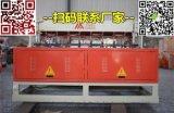 湖北省襄阳市,弯曲机,数控钢筋网片排焊机
