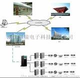 四川CCC认证消防应急照明智能疏散指示系统