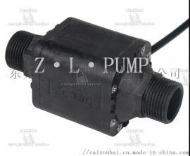 ZL50-19G汽车发动机散热泵小水泵