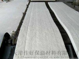青岛硅酸铝  毯60厚现货发
