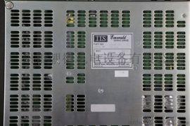 IIS伺服驅動器ESD-25-CEP