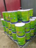 電纜防火塗料廠家鋼結構防火漆電線電纜塗料水性油性