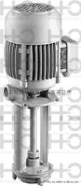 Transmotec 电磁线圈370S-16235P-CV