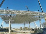 承接网架工程 网架工程设计安装一站式