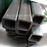 304拉丝不锈钢方通,150*150不锈钢方管