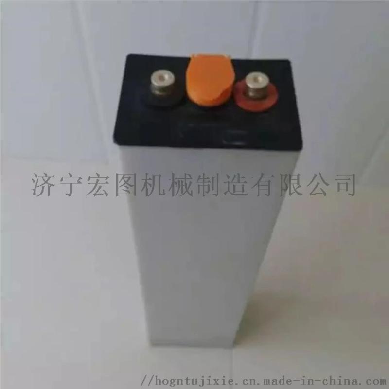 D330平板车蓄电池 叉车蓄电池 牵引蓄电池 厂家