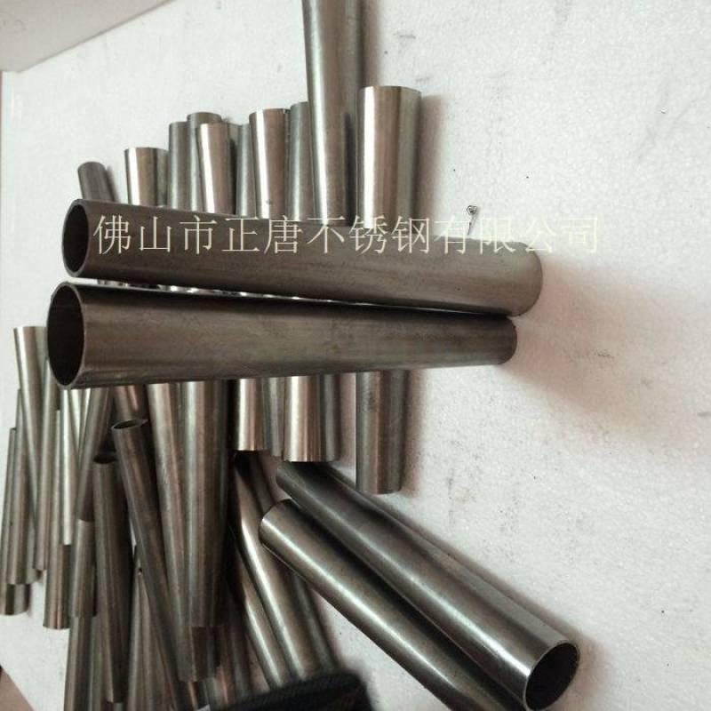 不鏽鋼傢俱腳 不鏽鋼展櫃腿