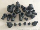 碳化硅陶瓷喷嘴, 碳化硅涡流喷嘴, 碳化硅螺旋喷嘴