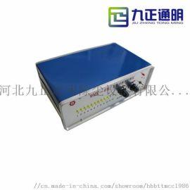 铁壳脉冲控制仪-除尘配件厂家九正通明
