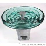 標準玻璃絕緣子廠家,普通懸式玻璃絕緣子技術參數