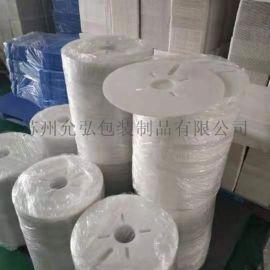 合肥防静电中空板,塑料中空板