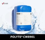 供应英国宝莱尔POLYTE缓蚀阻垢剂循环水用