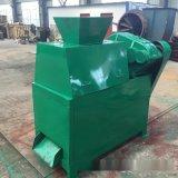 復合肥造粒生產線設備 造粒機生產線與磨具