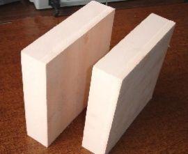 长沙外墙酚醛板 铝板酚醛保温一体板 量大优惠