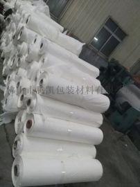 不锈钢衬纸 白牛皮纸  无硫纸