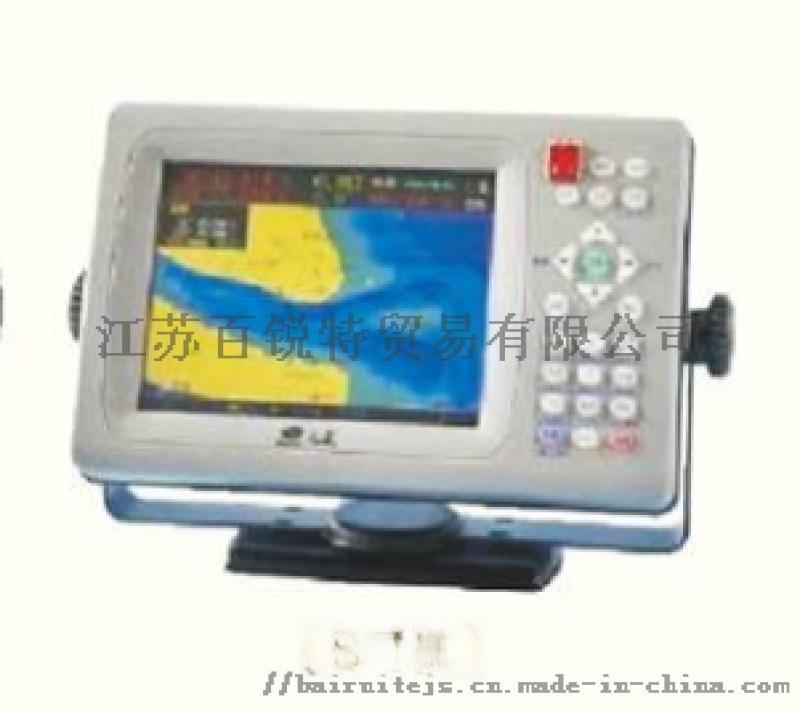 天奥SPAT-1000B船舶AIS自动识别系统8寸