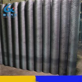 唐山加工定制各種鋼板網
