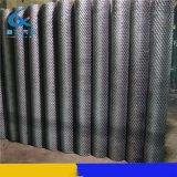 唐山加工定製各種鋼板網