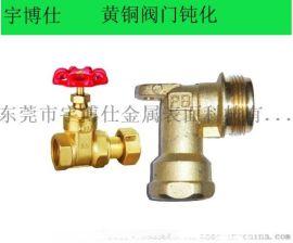 铜材抗氧化处理钝化剂