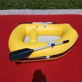 充气橡皮艇充气拉丝气垫底板硬底钓鱼船