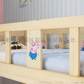 郑州学生床铁架床上下铺铁床双层铁床单人铁床厂家直销
