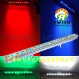 36颗RGB 外控洗墙灯 DMX512洗墙灯|长条灯 LED舞台灯光