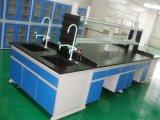 理化實驗桌、學生操作臺、超淨間實驗臺