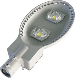 BAT85-智能型LED防爆马路灯