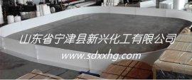 40*20米旱地冰球围挡  500mm高度栏板