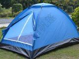 全自動速開旅行帳篷 戶外休息垂釣 1.5*2米帳篷