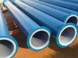 鋼襯管道廠家,防腐耐磨管道,洛陽縱橫管道