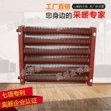 金明春GRS翅片管高頻焊散熱器