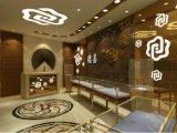 不锈钢珠宝展示柜,珠宝展柜批发价格,深圳展柜厂