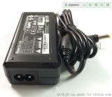航嘉电源HKA06519034-6C 19V/3.42A 65W适配器
