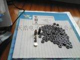 蘇州吳雁電子五金加工件及配套件,小五金及小絕緣件,小五金加工及小塑料件加工