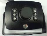 130万车载USB直插无驱微型迷你摄像头Z-S06