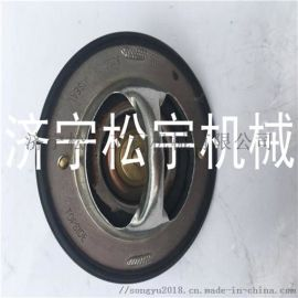 节温器pc200-210-220-240-8