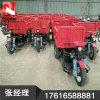 小型自卸三輪車 建築三輪拉灰車 農用電動三輪車