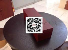 製作廣州紙盒,越秀區紙盒,設計越秀紙盒