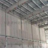 6mm硅酸钙板 防水防潮硅酸钙板
