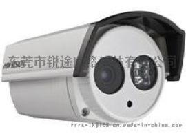 东莞高清监控系统厂家讲述监控设备的安装流程