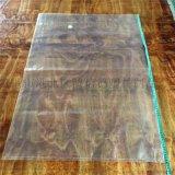 广西厌氧发酵排气食品包装袋 发酵饲料袋