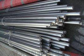 S32168不鏽鋼圓鋼 1cr18ni9ti鋼棒廠