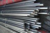 S32168不锈钢圆钢 1cr18ni9ti钢棒厂