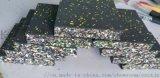 北京 上海 橡膠地墊,安全地墊
