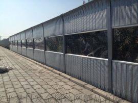 福州金属百叶声屏障、声屏障生产厂家