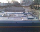 社區生活污水處理設備,一體化污水處理設備