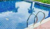 新疆游泳池水淨化設備 游泳館水迴圈過濾砂缸
